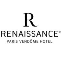 Renaissance Paris Vendome