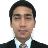 Hafiz Waqas Ahmad