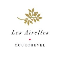 Assistant Chef Barman (H/F)