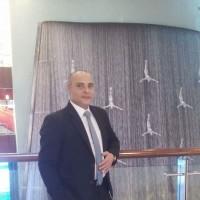 Ashraf Elzeftawy