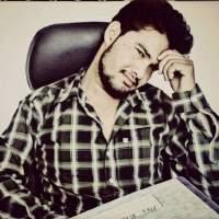 Anurag Shahi