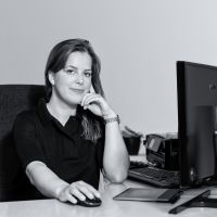 Rebecca Obernosterer