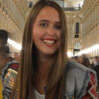 Lara Elizabeth Scheidegger Cividini