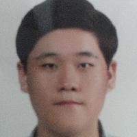 Kyungtae LEE