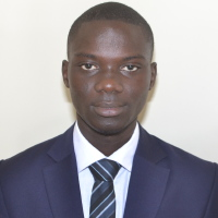 Christian Jean Clement NDIONE
