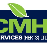 CMH Services (Herts) Limited