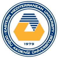 Faculty of Tourism, Eastern Mediterranean University
