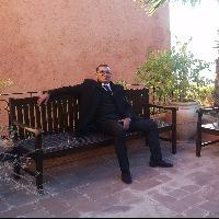 Driss Amrani