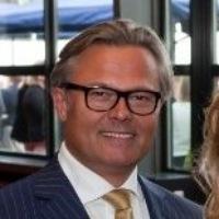 Stephan Van der Meulen
