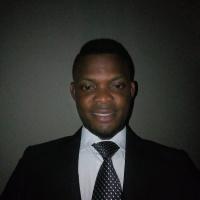 Bernard NWOSE