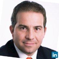 Giulio Stix, MBA