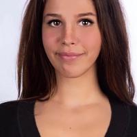 Eleonora Alba
