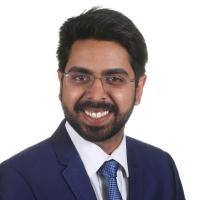Anshul Bajaj
