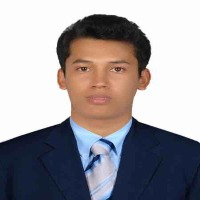 Suman Thapa