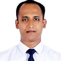 Vyas Govind
