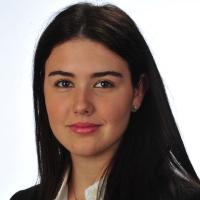 Silvia Grau