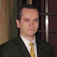 Filippo Fanali