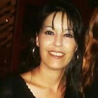Silvia Segovia