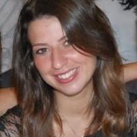 Jessica Benoliel