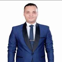Moustafa Hamed