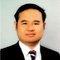 Phu Thanh Dao
