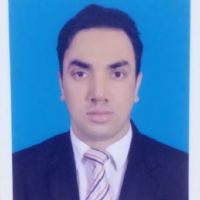 Mohammad Arifur Rahman