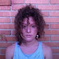Miriam De Sananselmo Capdevila