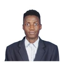 Hamza Nsereko