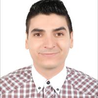 Amine Fiher