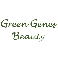 Green Genes Limited