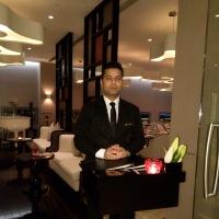 Rajesh Nayak