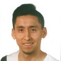 Alan Santiago Salazar