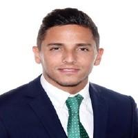 Mateo Perez Escobedo