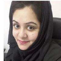 Hira Naz