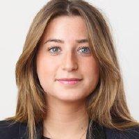 Elisa Tordjman