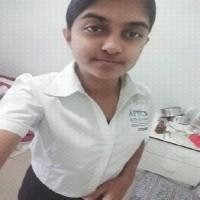 Priyanka Shaheen