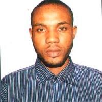Egunjobi Olawale