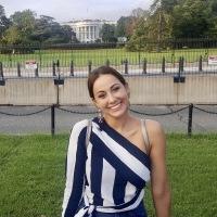 Patricia Lopez Lopez