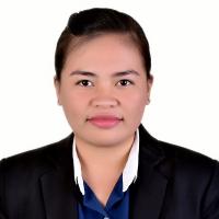 Alyssa Binaday