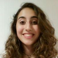 Irene Miret Salvador