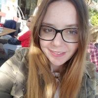 Michaela Clerici