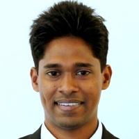 Pranav Jude