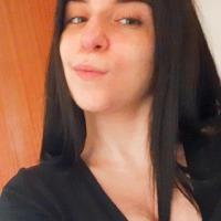 Catarina Botelho Pereira de Mendonça
