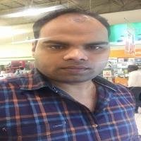 Prabhakar Biradar