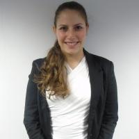 Johanna Papadopoulos