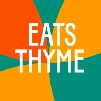 Eats thyme