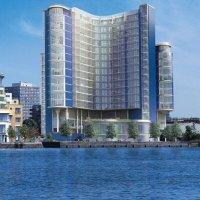 Hotel Rafayel & Spa