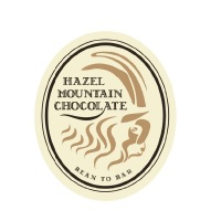 Hazel Mountain Chocolate Ltd