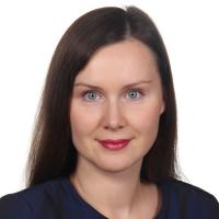 Julija Pasnaka