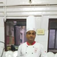 Kamiruddin Khan